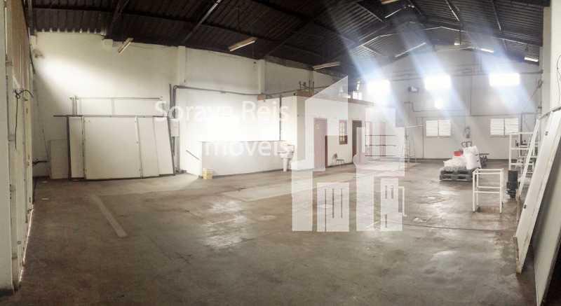 20200206_103040 - Galpão 300m² à venda Palmeiras, Belo Horizonte - R$ 1.000.000 - 689 - 1