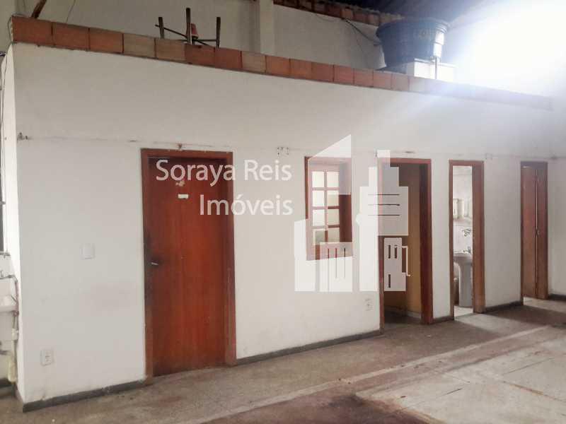 20200206_103147 - Galpão 300m² à venda Palmeiras, Belo Horizonte - R$ 1.000.000 - 689 - 8