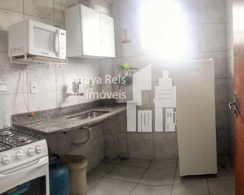 20200206_103354 - Galpão 300m² à venda Palmeiras, Belo Horizonte - R$ 1.000.000 - 689 - 16