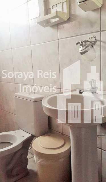 20200206_103505 - Galpão 300m² à venda Palmeiras, Belo Horizonte - R$ 1.000.000 - 689 - 17