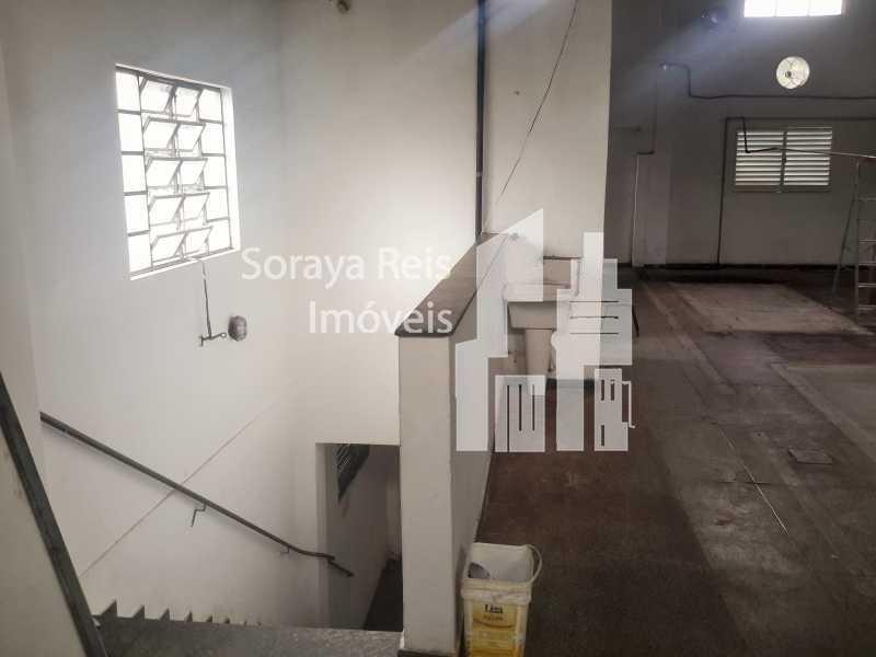 20200206_104341 - Galpão 300m² à venda Palmeiras, Belo Horizonte - R$ 1.000.000 - 689 - 5
