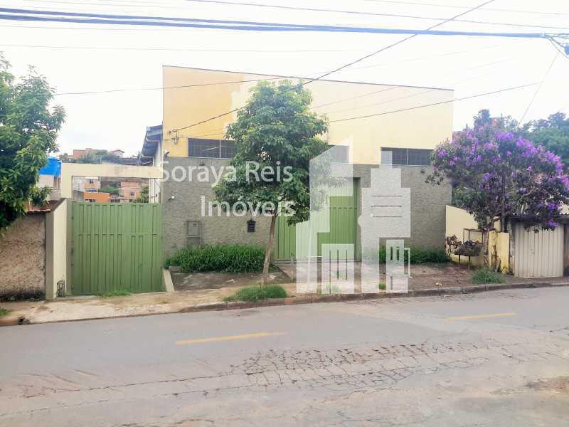 20200206_105048 - Galpão 300m² à venda Palmeiras, Belo Horizonte - R$ 1.000.000 - 689 - 19