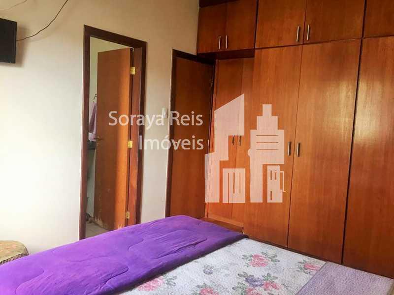 Foto de Soraya Reis Imóveis2 - Casa 4 quartos à venda Santa Lúcia, Belo Horizonte - R$ 2.350.000 - 771 - 10