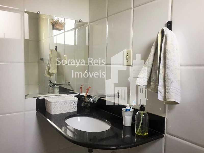 Foto de Soraya Reis Imóveis10 - Casa 4 quartos à venda Santa Lúcia, Belo Horizonte - R$ 2.350.000 - 771 - 11