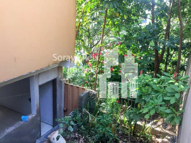 Foto de Soraya Reis Imóveis13 - Casa 4 quartos à venda Santa Lúcia, Belo Horizonte - R$ 2.350.000 - 771 - 18