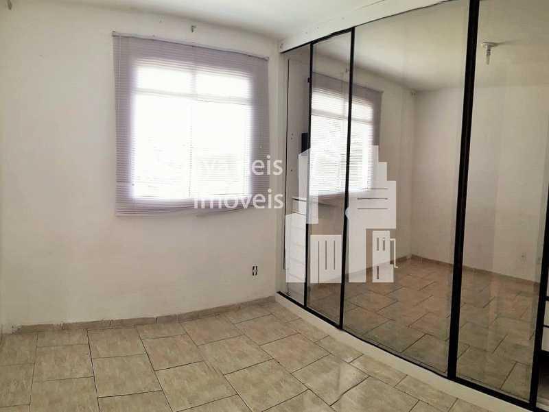 IMG-20200122-WA0008 - Apartamento 2 quartos à venda Santo Antônio, Ribeirão das Neves - R$ 174.000 - 679 - 4