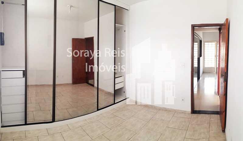 IMG-20200122-WA0011 - Apartamento 2 quartos à venda Santo Antônio, Ribeirão das Neves - R$ 174.000 - 679 - 7