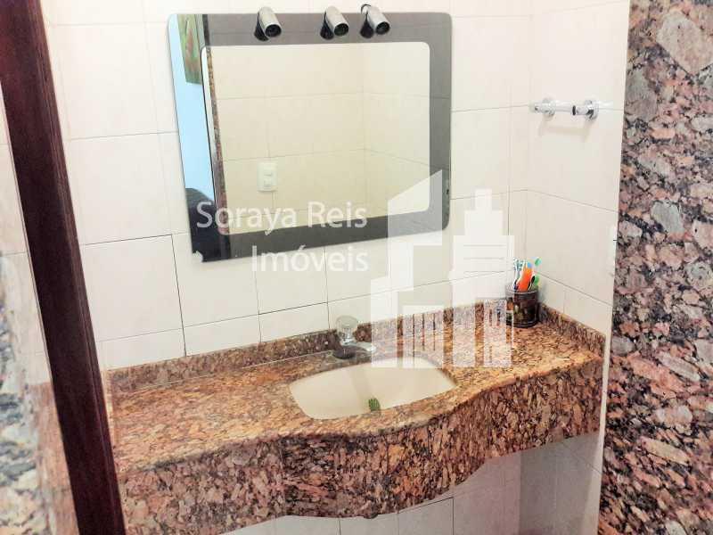 20200113_140645 - Casa 4 quartos à venda Palmeiras, Belo Horizonte - R$ 1.200.000 - 670 - 7