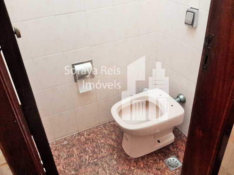 20200113_140746 - Casa 4 quartos à venda Palmeiras, Belo Horizonte - R$ 1.200.000 - 670 - 8
