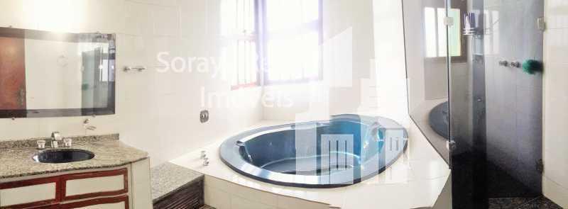 20200113_141820 - Casa 4 quartos à venda Palmeiras, Belo Horizonte - R$ 1.200.000 - 670 - 10