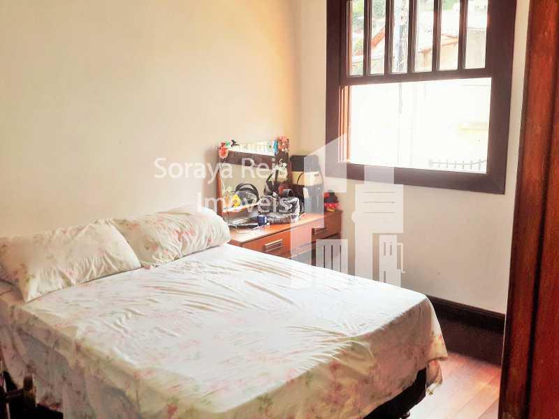 20200113_142602 - Casa 4 quartos à venda Palmeiras, Belo Horizonte - R$ 1.200.000 - 670 - 14