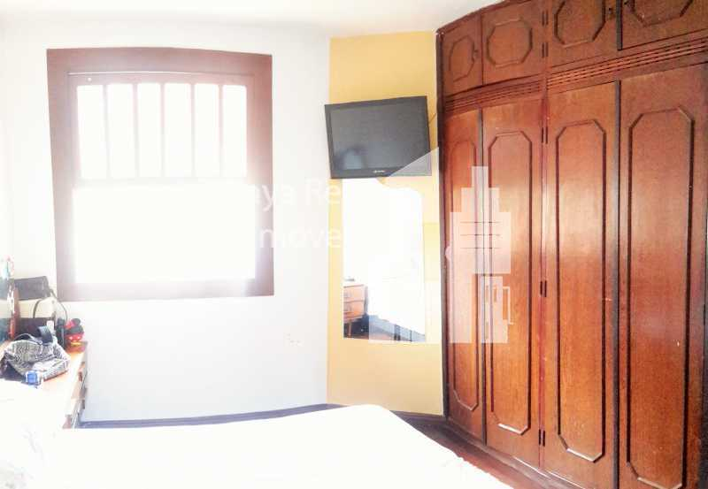 20200113_142726 - Casa 4 quartos à venda Palmeiras, Belo Horizonte - R$ 1.200.000 - 670 - 15