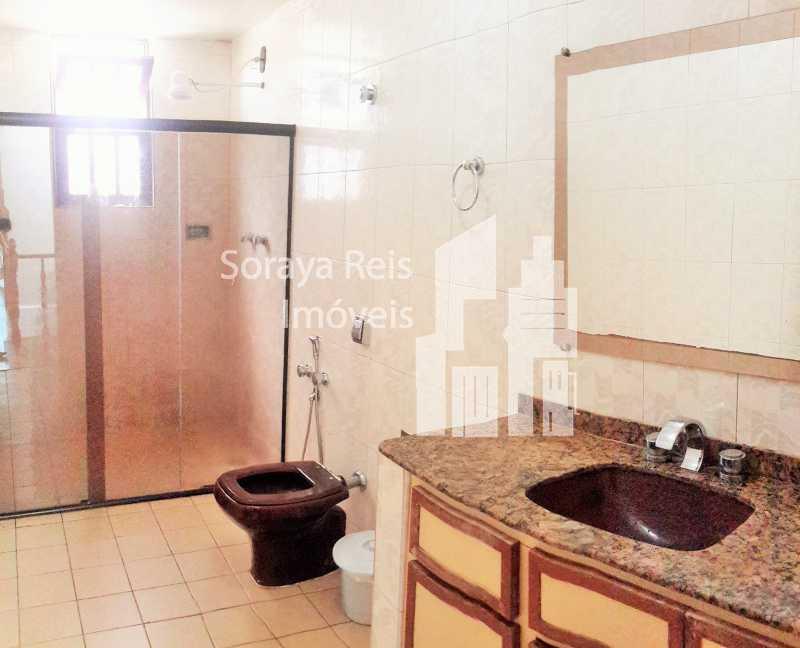 20200113_142838 - Casa 4 quartos à venda Palmeiras, Belo Horizonte - R$ 1.200.000 - 670 - 16