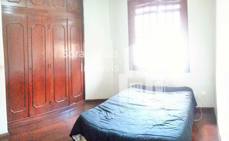 20200113_143038 - Casa 4 quartos à venda Palmeiras, Belo Horizonte - R$ 1.200.000 - 670 - 17