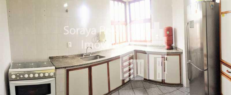 20200113_143525 - Casa 4 quartos à venda Palmeiras, Belo Horizonte - R$ 1.200.000 - 670 - 19