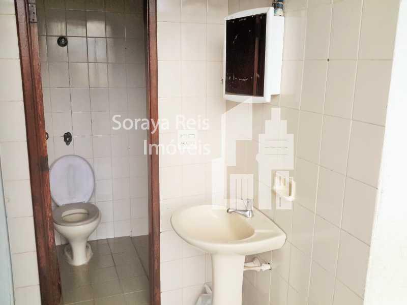 20200113_144059 - Casa 4 quartos à venda Palmeiras, Belo Horizonte - R$ 1.200.000 - 670 - 21