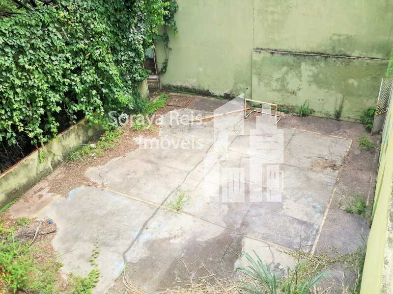 20200113_144731 - Casa 4 quartos à venda Palmeiras, Belo Horizonte - R$ 1.200.000 - 670 - 23