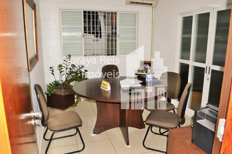 DSC_0327 - Galpão 1500m² à venda Cinquentenário, Belo Horizonte - R$ 2.500.000 - 658 - 14