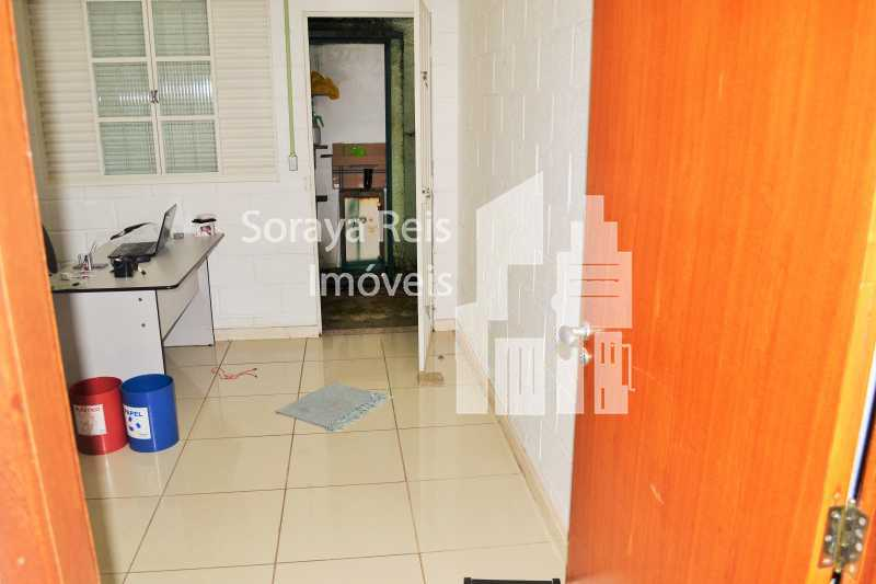 DSC_0328 - Galpão 1500m² à venda Cinquentenário, Belo Horizonte - R$ 2.500.000 - 658 - 15