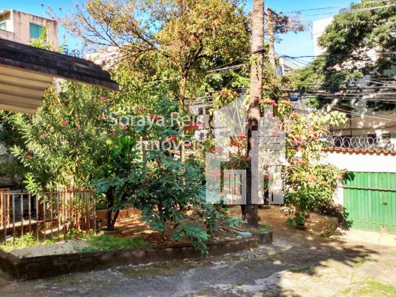 IMG-20191205-WA0075 - Casa 4 quartos à venda Havaí, Belo Horizonte - R$ 800.000 - 657 - 6