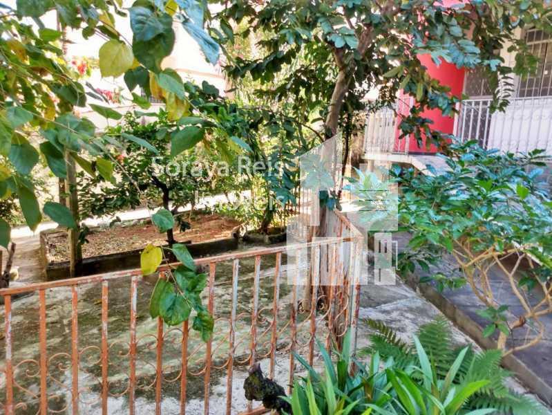 IMG-20191205-WA0082 - Casa 4 quartos à venda Havaí, Belo Horizonte - R$ 800.000 - 657 - 10