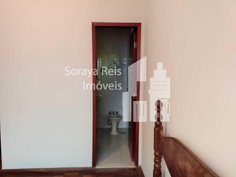 IMG-20191205-WA0096 - Casa 4 quartos à venda Havaí, Belo Horizonte - R$ 800.000 - 657 - 20