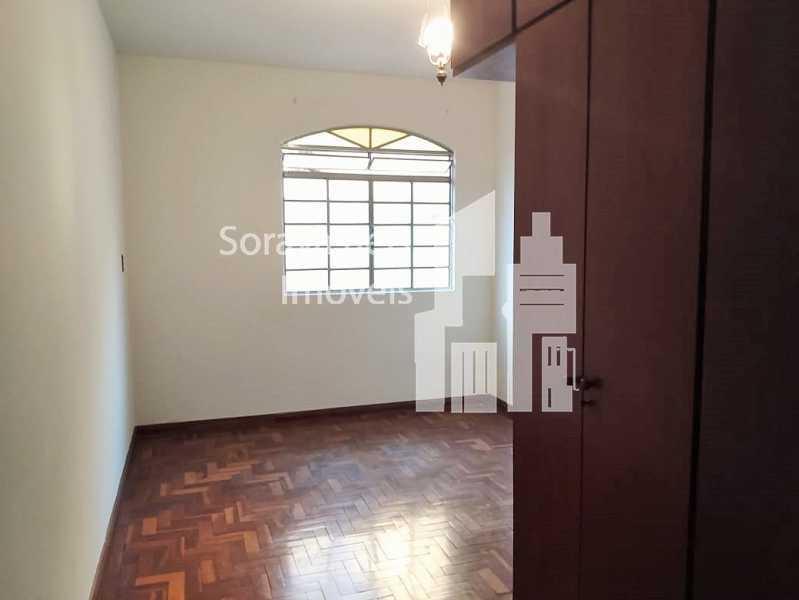 IMG-20191205-WA0109 - Casa 4 quartos à venda Havaí, Belo Horizonte - R$ 800.000 - 657 - 26