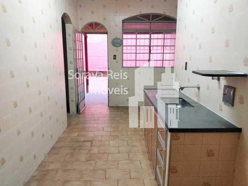 IMG-20191205-WA0113 - Casa 4 quartos à venda Havaí, Belo Horizonte - R$ 800.000 - 657 - 27