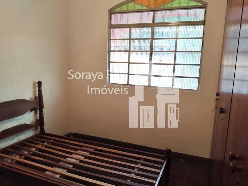 IMG-20191205-WA0122 - Casa 4 quartos à venda Havaí, Belo Horizonte - R$ 800.000 - 657 - 29