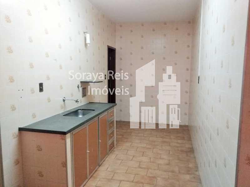 IMG-20191205-WA0123 - Casa 4 quartos à venda Havaí, Belo Horizonte - R$ 800.000 - 657 - 30