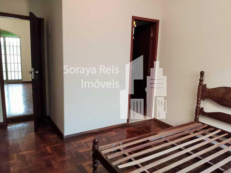 IMG-20191205-WA0130 - Casa 4 quartos à venda Havaí, Belo Horizonte - R$ 800.000 - 657 - 31