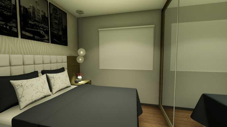 216_G1603462264 - Fachada - Residencial Moglia - 216 - 1