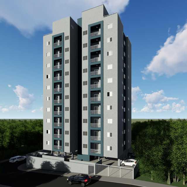 216_G1603462274 - Fachada - Residencial Moglia - 216 - 6