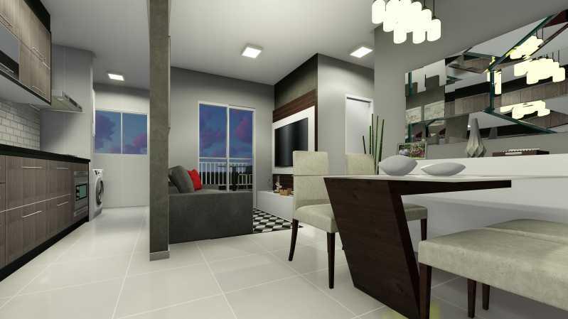 216_G1603462276 - Fachada - Residencial Moglia - 216 - 7