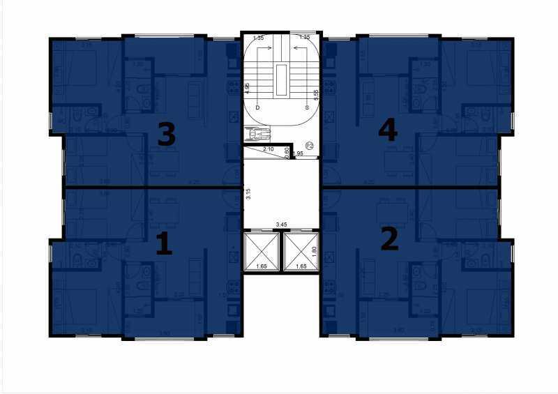 216_G1603462279 - Fachada - Residencial Moglia - 216 - 8