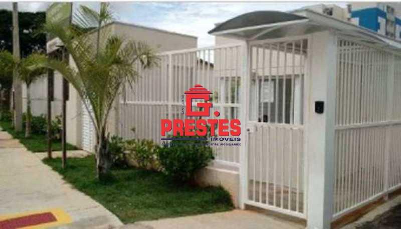 tmp_2Fo_1dncvuqito4v2au13ds181 - Apartamento 2 quartos à venda Recreio Marajoara, Sorocaba - R$ 185.000 - STAP20161 - 3