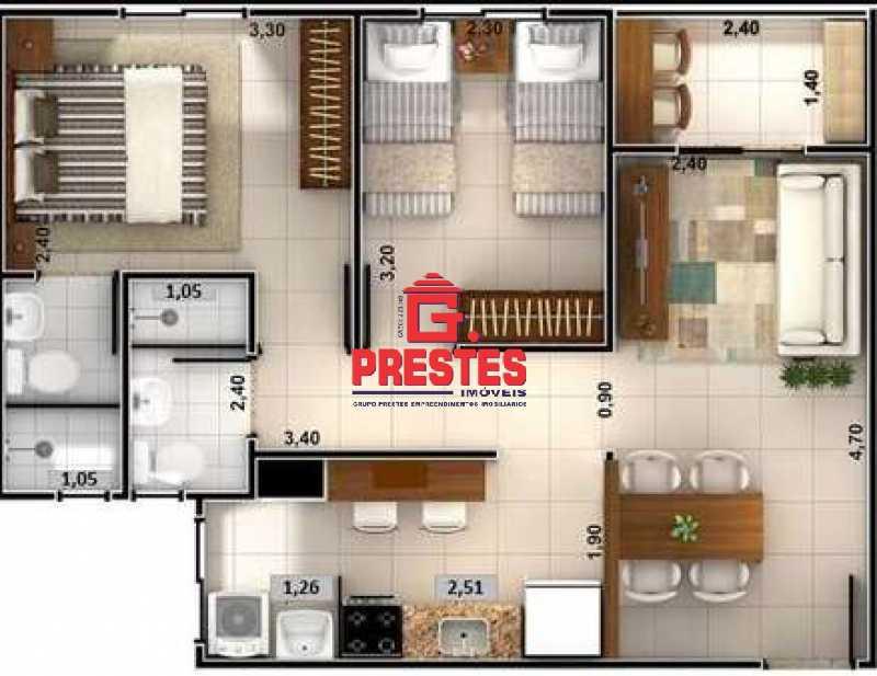 tmp_2Fo_1dncvuqisfon1o5a14r4bg - Apartamento 2 quartos à venda Recreio Marajoara, Sorocaba - R$ 185.000 - STAP20161 - 5