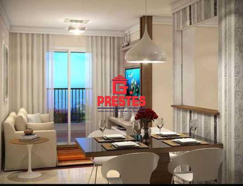 tmp_2Fo_1dncvuqismf51kuq1u981s - Apartamento 2 quartos à venda Recreio Marajoara, Sorocaba - R$ 185.000 - STAP20161 - 9