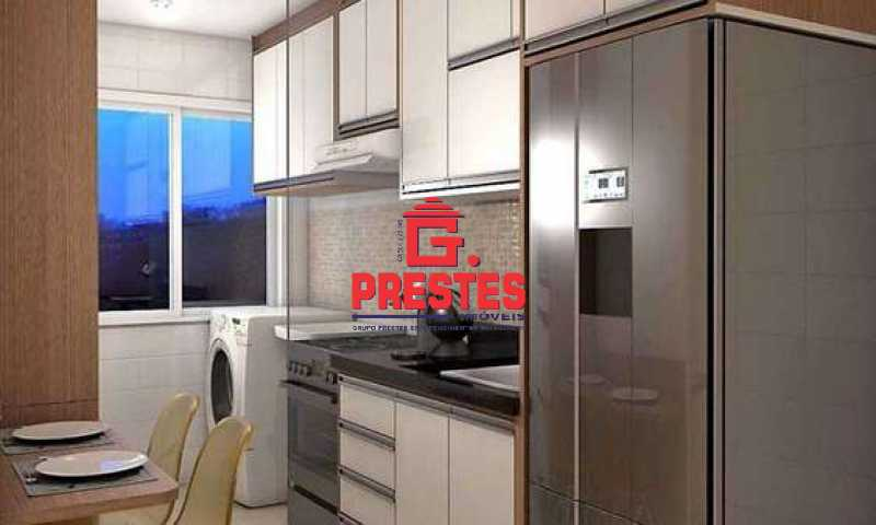 tmp_2Fo_1dncvuqis9l6b1a6jlhj6a - Apartamento 2 quartos à venda Recreio Marajoara, Sorocaba - R$ 185.000 - STAP20161 - 10