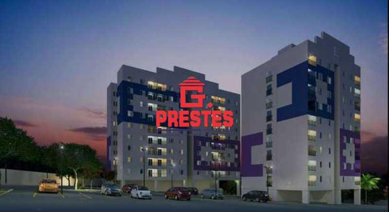 tmp_2Fo_1dncvuqisfm9uueqtp12h3 - Apartamento 2 quartos à venda Recreio Marajoara, Sorocaba - R$ 175.000 - STAP20162 - 3