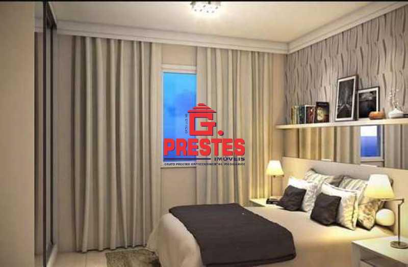 tmp_2Fo_1dncvuqiso8iofi1cvo16s - Apartamento 2 quartos à venda Recreio Marajoara, Sorocaba - R$ 175.000 - STAP20162 - 4
