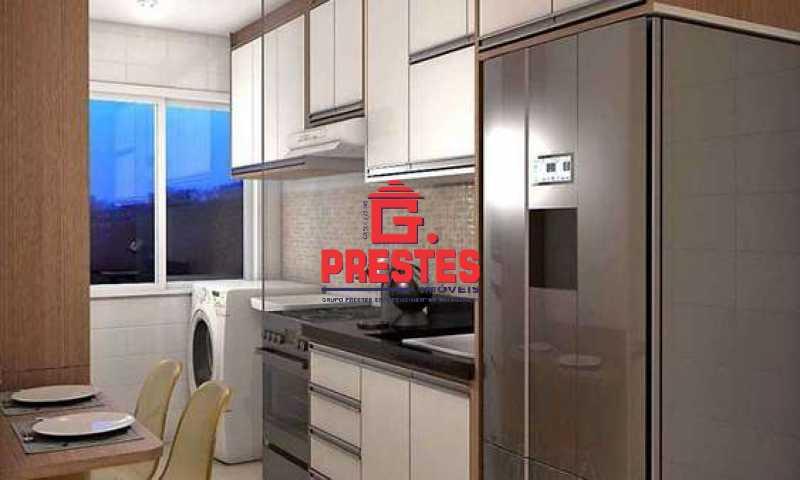 tmp_2Fo_1dncvuqis9l6b1a6jlhj6a - Apartamento 2 quartos à venda Recreio Marajoara, Sorocaba - R$ 175.000 - STAP20162 - 7