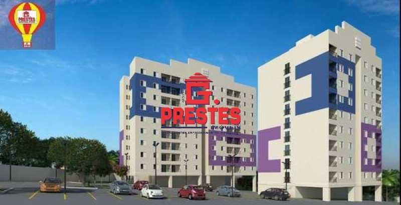 tmp_2Fo_1dncvuqis1mpo10i01vc7b - Apartamento 2 quartos à venda Recreio Marajoara, Sorocaba - R$ 175.000 - STAP20162 - 1