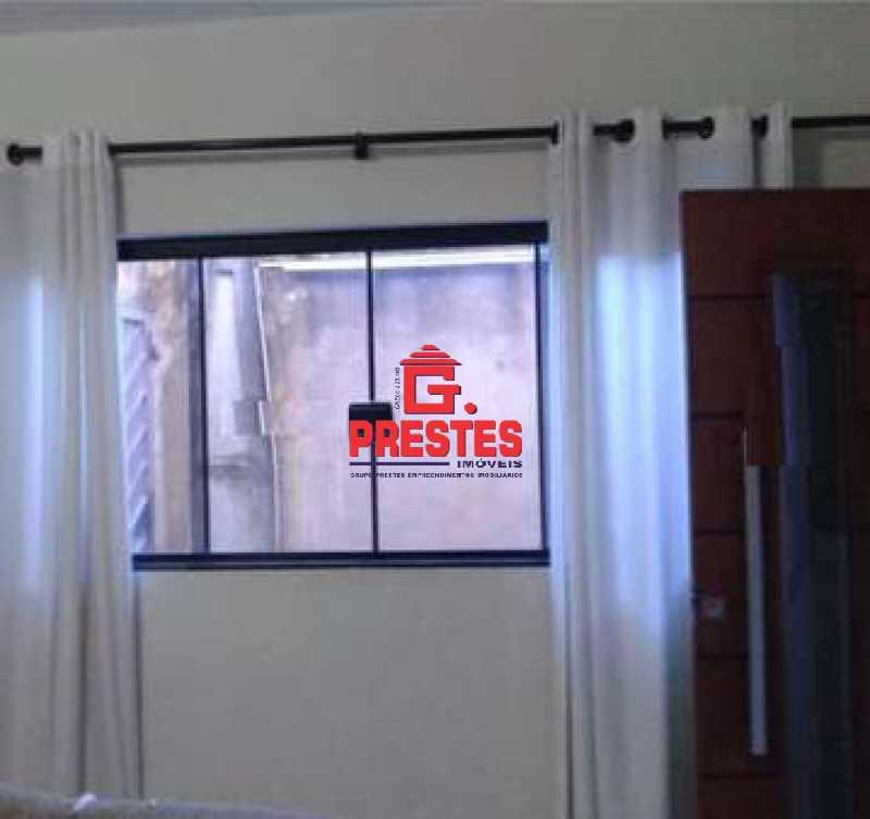 tmp_2Fo_1dn8fmbmubms1hku12ud1g - Casa à venda Jardim Wanel Ville V, Sorocaba - R$ 400.000 - STCA00020 - 3