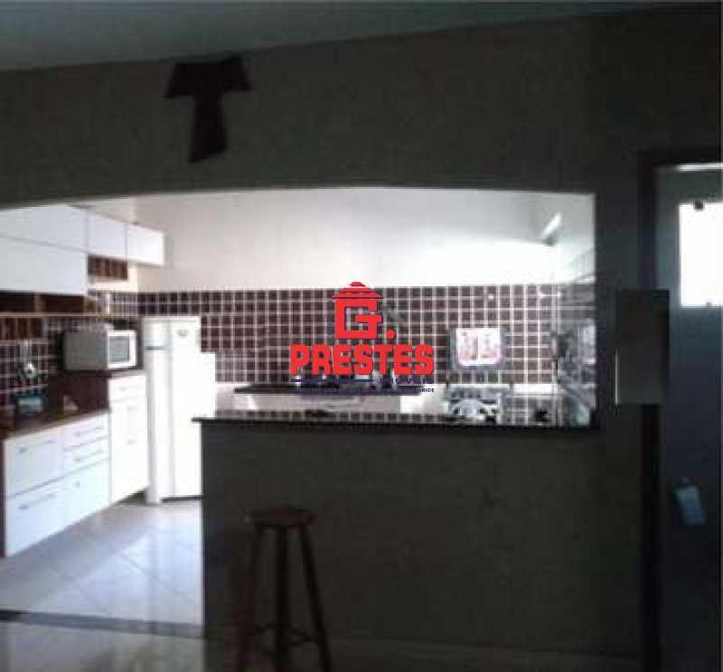 tmp_2Fo_1dn8fmbmu1mlj159m11jl1 - Casa à venda Jardim Wanel Ville V, Sorocaba - R$ 400.000 - STCA00020 - 5
