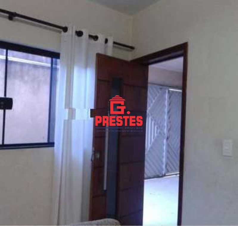 tmp_2Fo_1dn8fmbmu18vb1a8hs2upd - Casa à venda Jardim Wanel Ville V, Sorocaba - R$ 400.000 - STCA00020 - 6