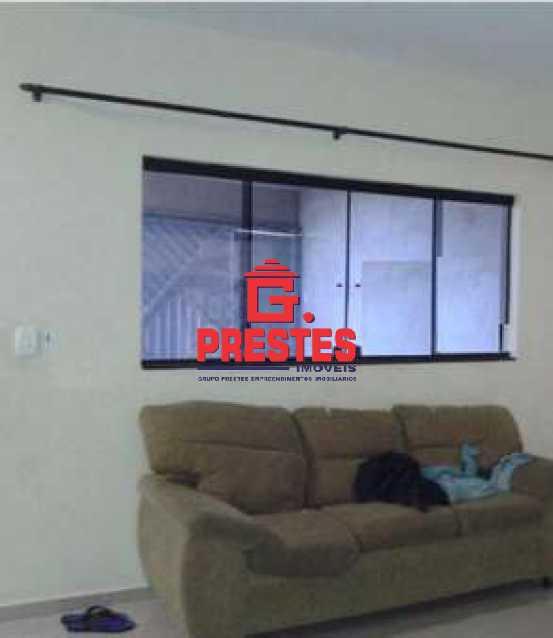 tmp_2Fo_1dn8fmbmu12bgv5418hc1l - Casa à venda Jardim Wanel Ville V, Sorocaba - R$ 400.000 - STCA00020 - 7