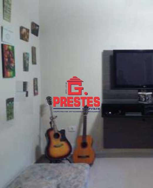 tmp_2Fo_1dn8fmbmu13go2eisp3slf - Casa à venda Jardim Wanel Ville V, Sorocaba - R$ 400.000 - STCA00020 - 8