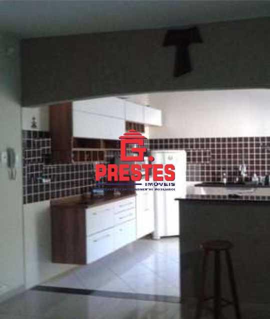 tmp_2Fo_1dn8fmbmu1v0s1ri1k214g - Casa à venda Jardim Wanel Ville V, Sorocaba - R$ 400.000 - STCA00020 - 9