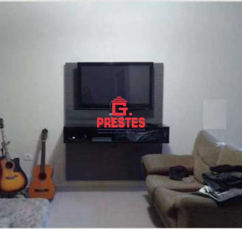 tmp_2Fo_1dn8fmbmuin61po91fj4hi - Casa à venda Jardim Wanel Ville V, Sorocaba - R$ 400.000 - STCA00020 - 10